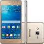 Smartphone Samsung Gran Prime Duos G531h Dual Chip Desbloque