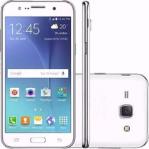 Celular Barato Galaxy J5 J6 Tlc Android Wifi Tela 5.0 8gb