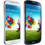 Celular Galaxy S5 Mt6589 1.0ghz Quadcore 3g Android 4.4.4