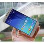 Celular Smartphone Android Whatsapp Internet Facebook Novo