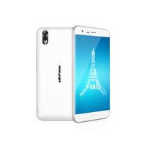 Smartphone Ulefone Paris 5 4g Android 5.1 64-bit Octa-core