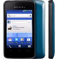 Celular Smartphone Alcatel Android Dual 2 Chip Fm Original