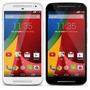 Moto G 2 Segunda Geração Celular Android 4.4 Tela Amoled Hd
