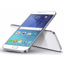 Celular Barato Galaxy A8 Tlc Android 5.0 4g 2 Chip Tela 5