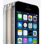 Smartphone H+iphone 5s Android 4.2 Simula Ios 8+frete Grátis