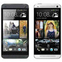 Smartphone L1 One Android 2.3.3 Wifi 4.7