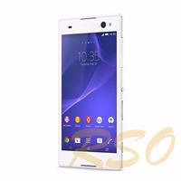 Celular Smartphone Orro C3 Android 5.0.2 Wifi 4g Promoção