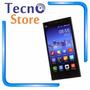 Smartphone Xiaomi Mi3 Tela 5 Ips Full Hd 2.3 Ghz 2gb De Ram