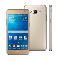 Celular Galax J7 Original Orro 2chip Android Premium