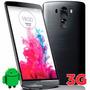 Celular Barato Smartphone S5 S4 S3 Android Original Wifi 3g