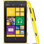 Celular Mp60 Lumia L1020 Android 4.1 2chips Tlc