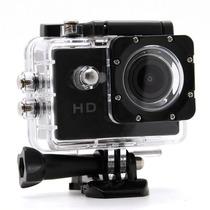 Câmera Filmadora Sports Prova Dagua Mini Dv