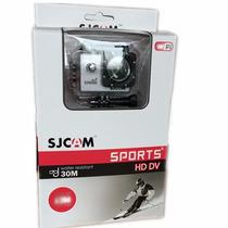 Sjcam Sj4000 Wifi Original Melhor Preço Do Mercado Livre