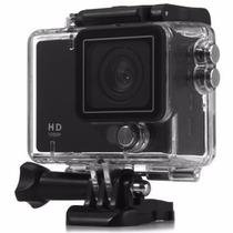 Câmera Hd-18a Fhd 1080p Alta Qualidade Frete Grátis 02