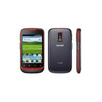 Nextel Huawei Ares U8667 3g Com Botão Ptt+nota+garantia