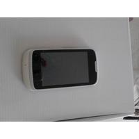 Smartfone E Radio Nextel 3 G Mod Huawei U8667 Semi Novo
