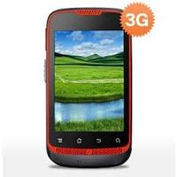Huawei U8667 Nextel 3g Ptt Zero Na Caixa + Cartão 8gb Brinde