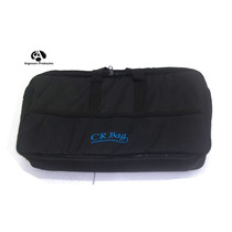 Capa Bag Extra Luxo Crbag Para Pedaleira Tipo Gt10