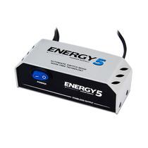 Fonte Para 5 Pedais Landscape Energy E5
