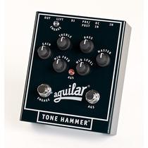 Pedal Aguilar Tone Hammer