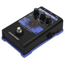 Voicetone H1 Tc Helicon N Voicelive Boss Ve Digitech Live