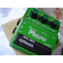 Pedal Phaser Aplauss