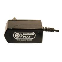 Fonte Pedal 9v Power Play P 9.1