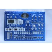 Korg Electribe Mx Emx-1 Sampler Sintetizador Sequenciador