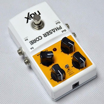 Pedal Phaser Nux Core