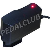 Fonte Pedal Pedais Behringer Psu-sb Bivolt Estabilizada