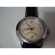 Relógio Loewenstein - Alemão - Quartz