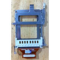 Pc Card Cage Apple Powerbook G4 15 Titanium - M8407
