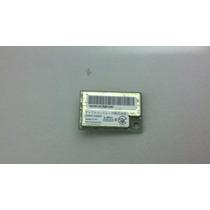 Placa Apple Powerbook G4 A1046