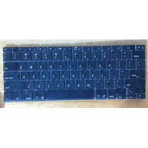 Teclado (keyboard) Apple Powerbook G4 15 Titanium - M8407