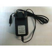 Carregador Tablet Dl-hd7/3g Móbile/x10/i-style, Etc