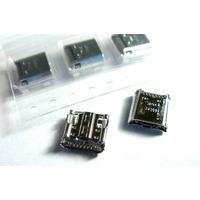 Conector 11p Samsung Sm-t210 Galaxy Tab 3 7.0 Wi-fi Cnss643