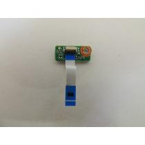 C1 Placa Als Tablet Asus Eee Pad Transformer Tf101 Usado