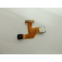 C2 Webcam Dupla Tablet Cce Motion Tab Tr101 Usado