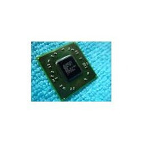 C2 094 Bga Chipset Novo Amd Radeon 1gp 216-0674026 Video