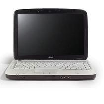 Peças E Partes Notebook Acer Aspire 4520 - 5405