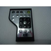 Controle Remoto P/ Notebook Hp Pavilon Dv4/dv2000. Novo.