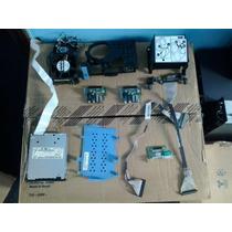 Peças P/ Cpu Dell Optiplex 755, 745, 760, 780, 330, Etc...