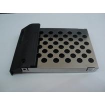 Case Hd Sony Vaio Pcg-8a2l
