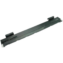 Painel Frontal Power Acer Aspire 3050 3680 5050 5570 5580