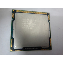Processador Intel I3-540 4mb 3.06ghz