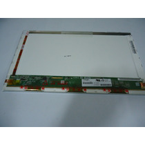 Tela 14.0 Led Do Notebook Itautec Infoway W7535