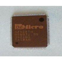 C1.071 Circuito Integrado Oz Micro Oz128tn 128tn