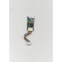 Placa Bluetooth Notebook Philips 13nb 8504 76 080004 00
