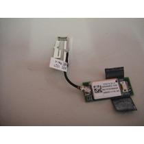 Bluetooth Original Netbook Sony Vaio Vpcm120ab