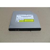 Gravador Cd-dvd Notebook Positivo Mobile